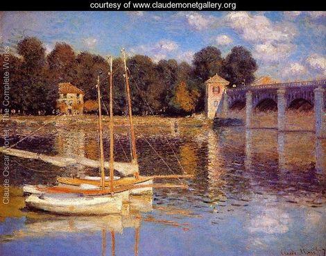 The-Bridge-At-Argenteuil.jpg