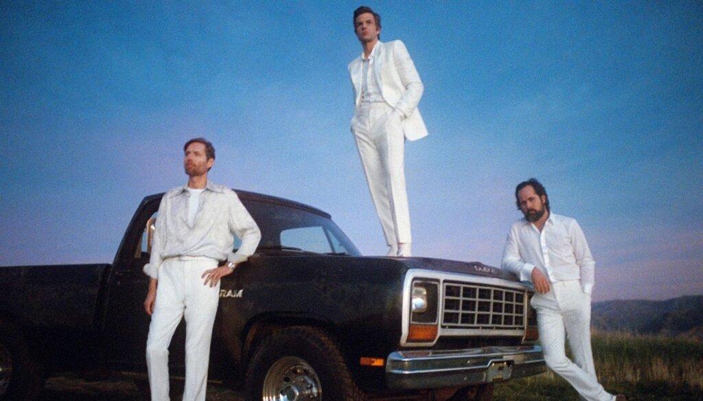 The-Killers-Photo01_2020_UniversalMusic-2310x1317_c.jpg