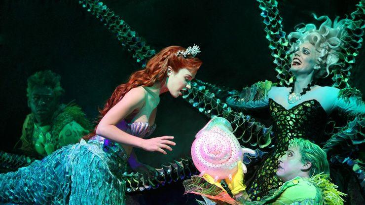the-little-mermaid-musical.jpg