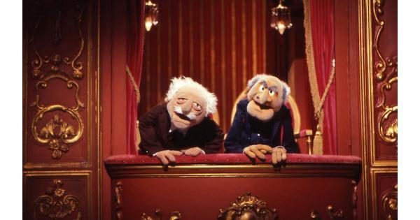 the-muppet-show-ss3.jpg