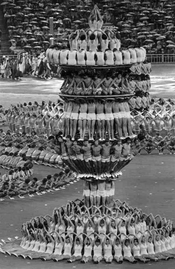 The-Opening-Ceremony-of-the-XXII-summer-Olympic-Games-Moscow-1980-358x550.jpg