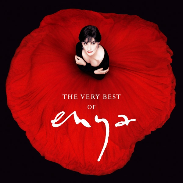 The Very Best of Enya (Remastered).jpg