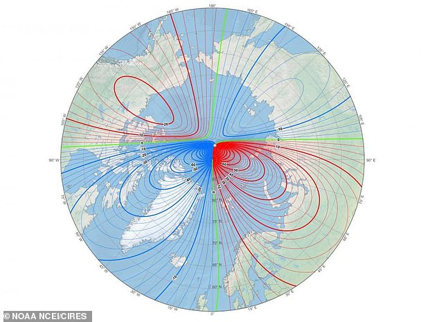 The_magnetic_north_pole.jpg