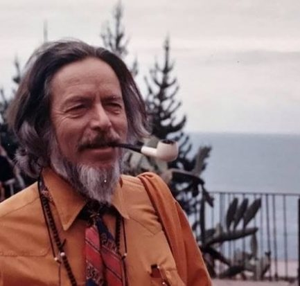 these-alan-watts-quotes-will-light-a-fire-inside-of-your-soul-010320-433x413.jpg