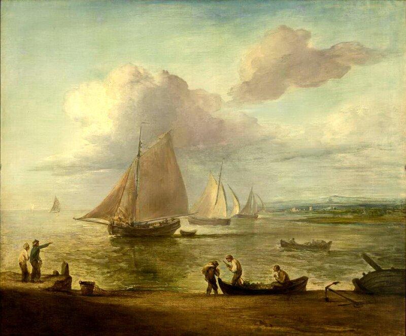 Thomas-Gainsborough-A-seapiece-a-calm.jpg