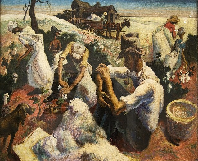 Thomas Hart Benton _ paintings _ artodyssey (26).JPG