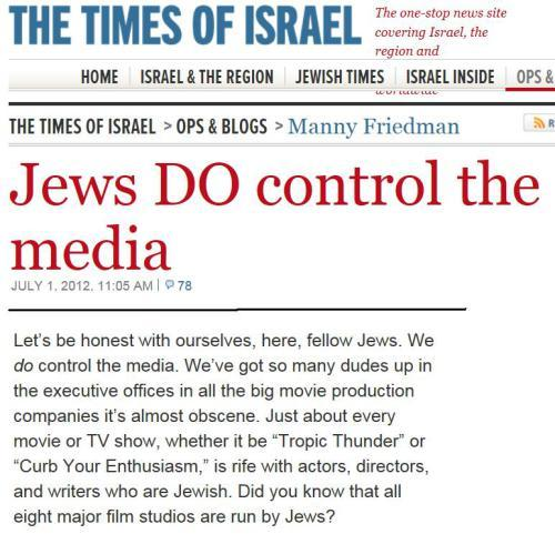 time_of_israel_jews_do_control_the_media.jpg