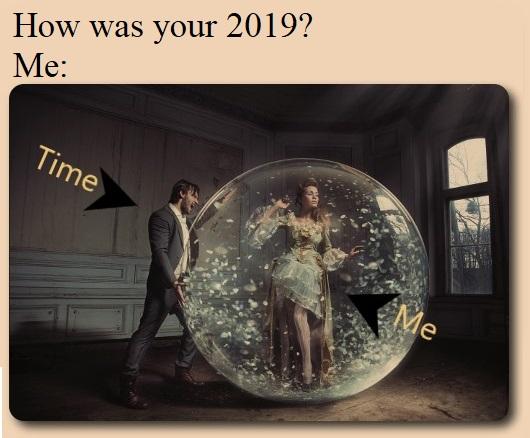 TimeVSMe.jpg