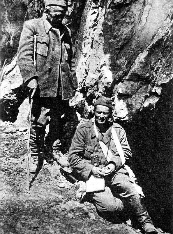 Tito_and_Ivan_Ribar_in_1943.jpg