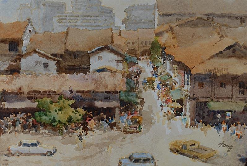 Tong Chin Sye ___ Tutt'Art@ (6).jpg