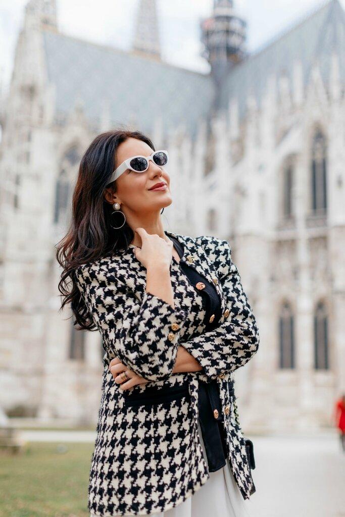 Tony-Gigov-Photography-Disi-Couture-Edisa-Shahini-Vienna-Vintage-Pepito-Fashion-Style-11.jpg