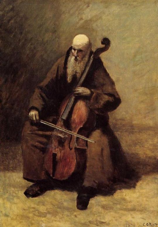 tumblr_pxmtlcmJaD1w7dlp1o1_540The Monk, 1874, Camille Corot.jpg