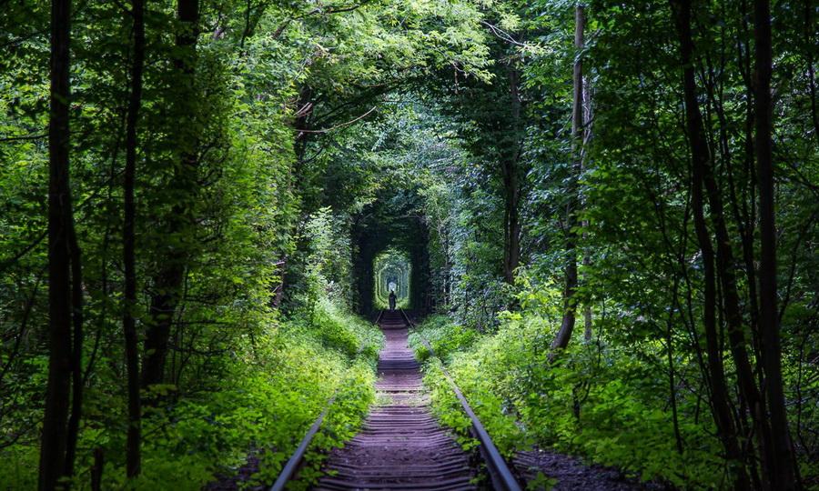 tunel_02.jpg