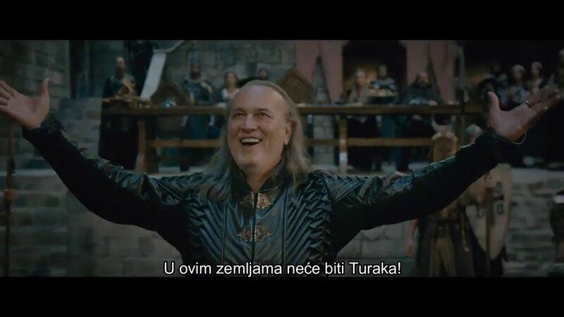Turci dolaze Mač pravde358.jpg