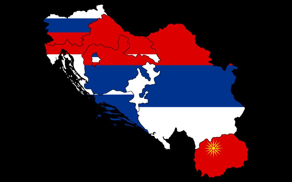Ujednijena SRBIJA u regionu.png