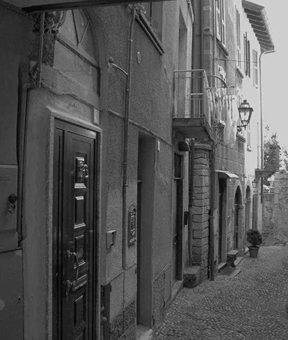 ulica.jpg