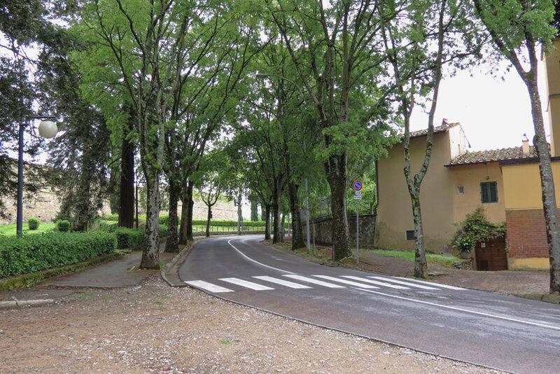ulica1.jpg