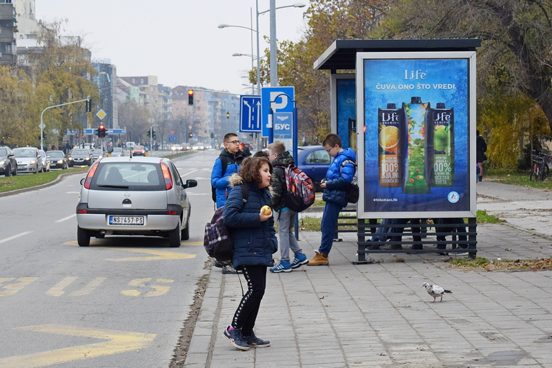 улична фотка.jpg