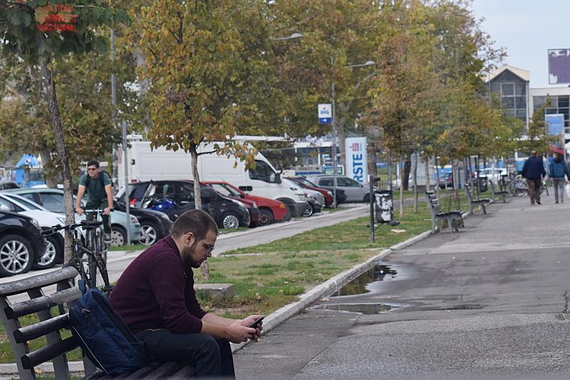 улична фотографија а.jpg