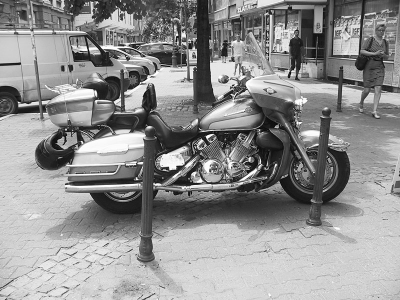 улична фотографија ЦБ.jpg