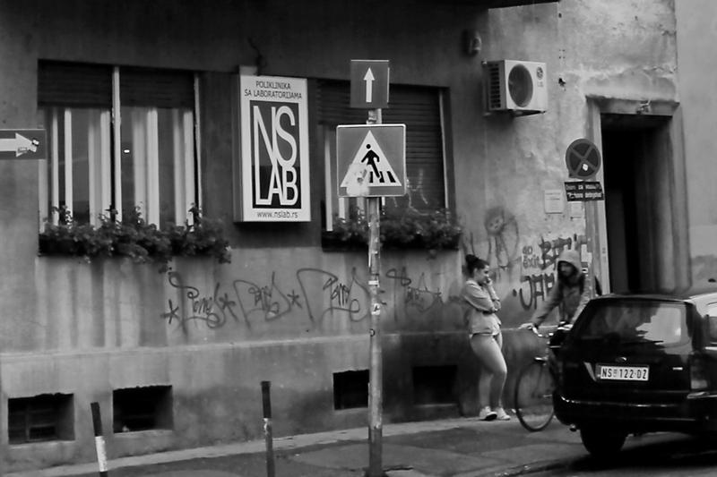 улична фотографија.jpg