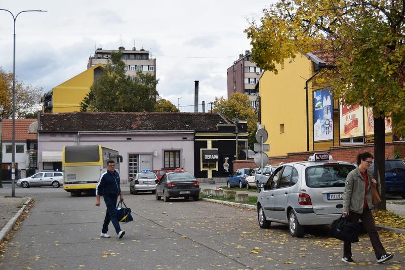 улична фотографија Ваљево.jpg