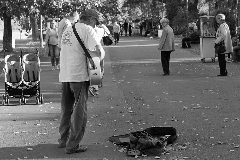 улични свирач.jpg