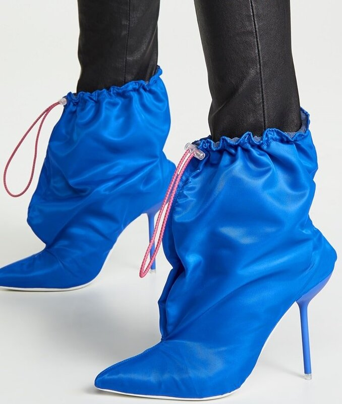Unravel-Project-Blue-Garbage-Boots.jpg