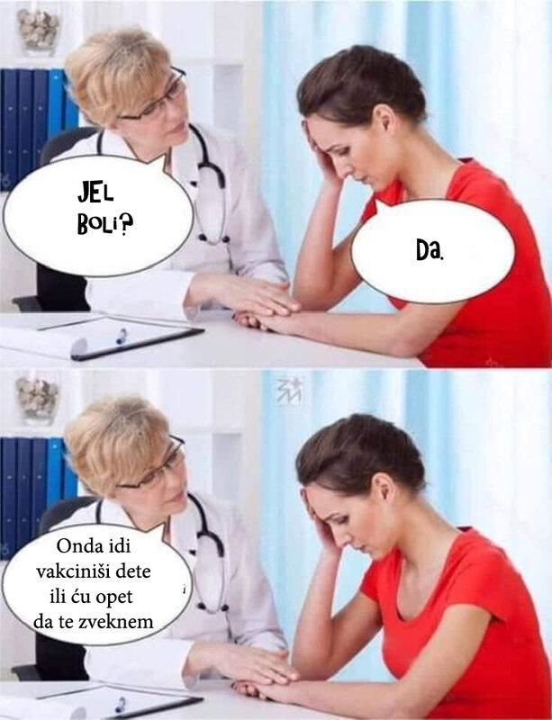 vakcina.jpg