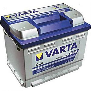 varta-blue-dynamic-12v-60ah-540a-desno.jpg