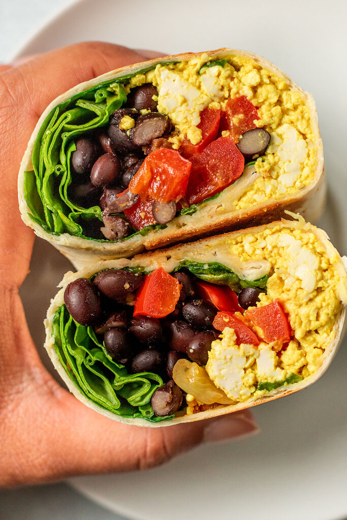 vegan-breakfast-burrito_7.jpg