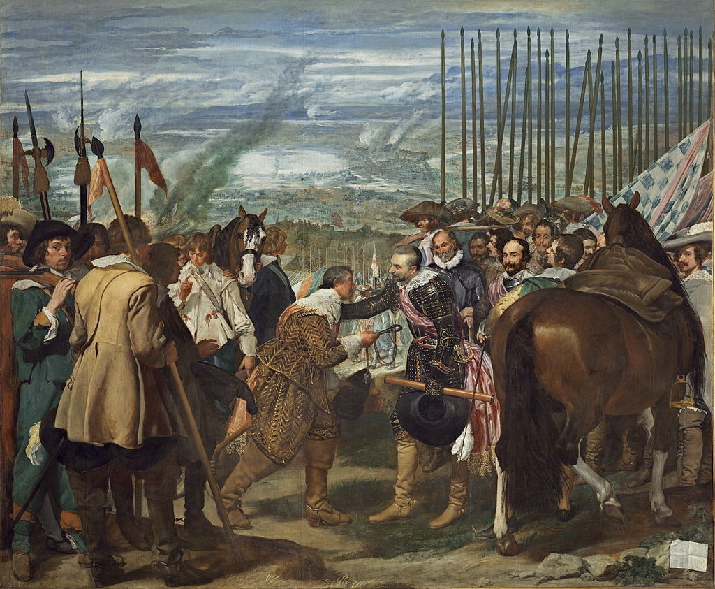Velázquez_-_de_Breda_o_Las_Lanzas_(Museo_del_Prado,_1634-35).jpg