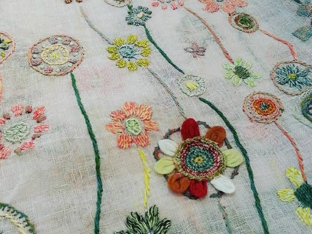 vez-na-tekstilu-5.jpg
