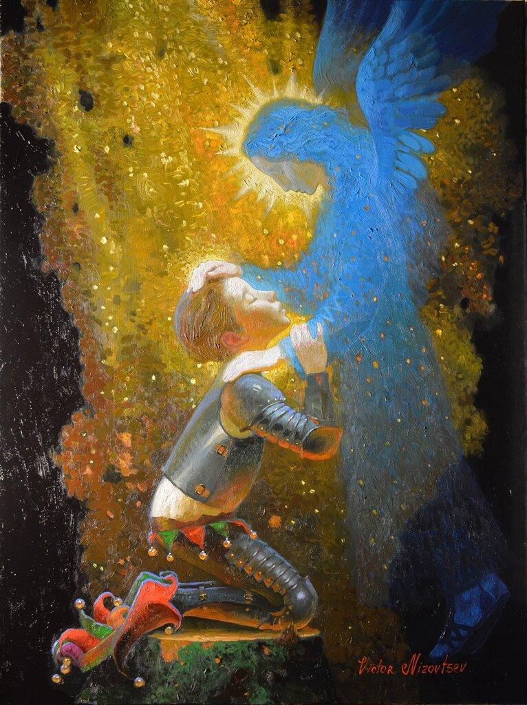 Victor-Nizovtsev-Tutt'Art@-14.jpg