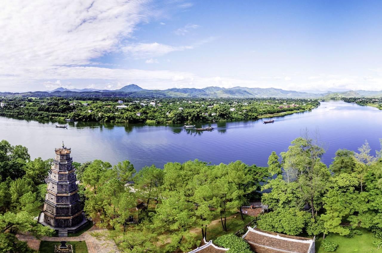 views-over-thien-mu-pagoda-in-hue-vietnam.jpg
