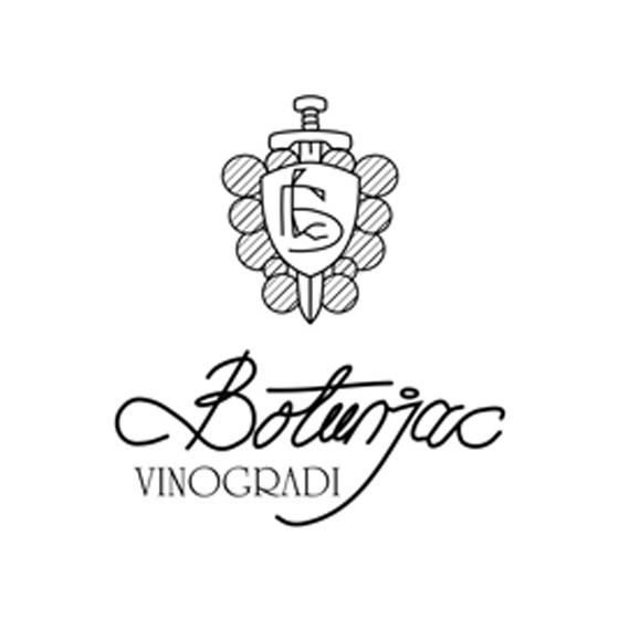 vinarija-botunjac-logo[1].jpg