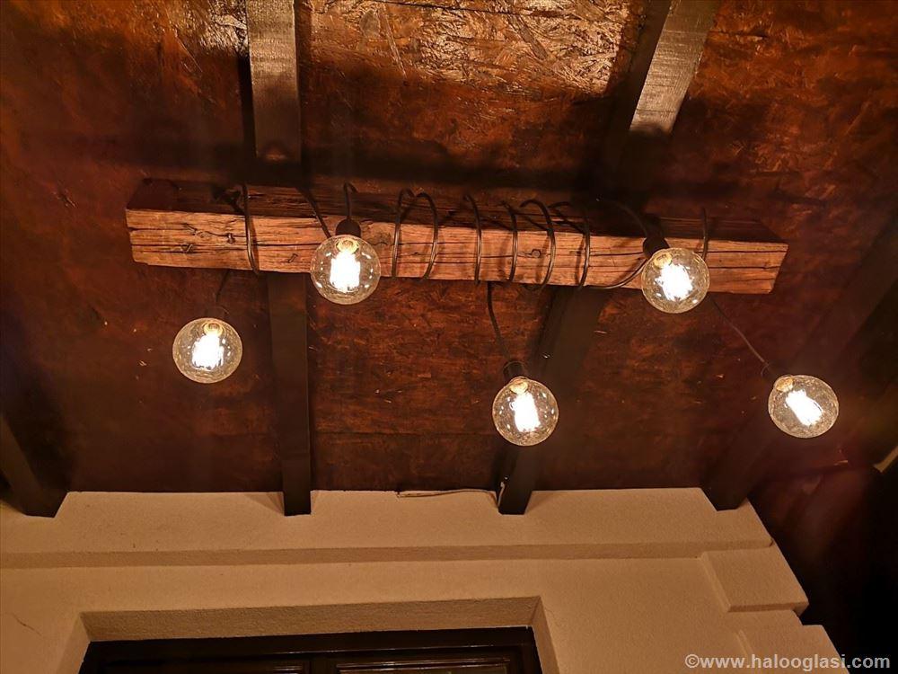 vintage-rustic-industrial-luster-stara-greda-5425634205000-71787623731.jpg