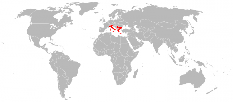 visited_countries.png