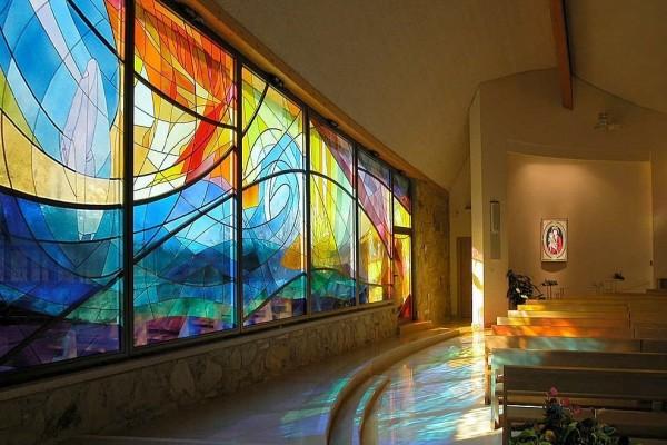 vitraz-umetnost-na-staklu.jpg