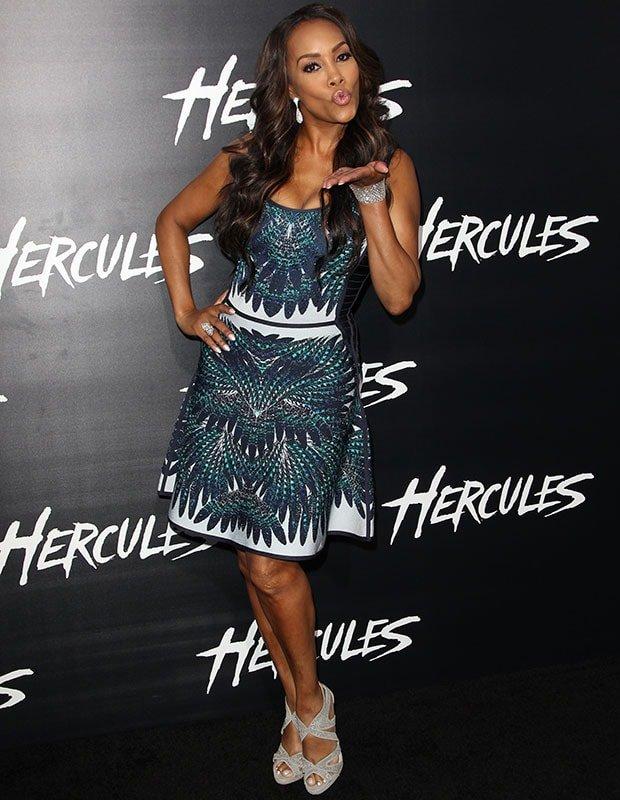 Vivica-A-Fox-Los-Angeles-Premiere-of-Hercules-1.jpg