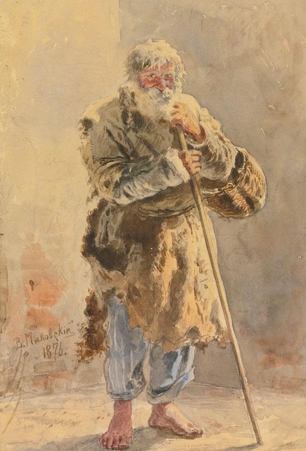 Vladimir-Makovsky-Portrait-of-a-Serf-1876.jpg