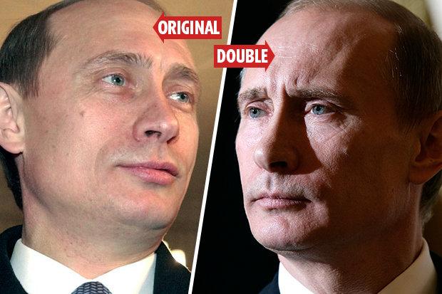 Vladimir-Putin-Dead-Body-Double-Assassination-Replaced-CIA-572181.jpg