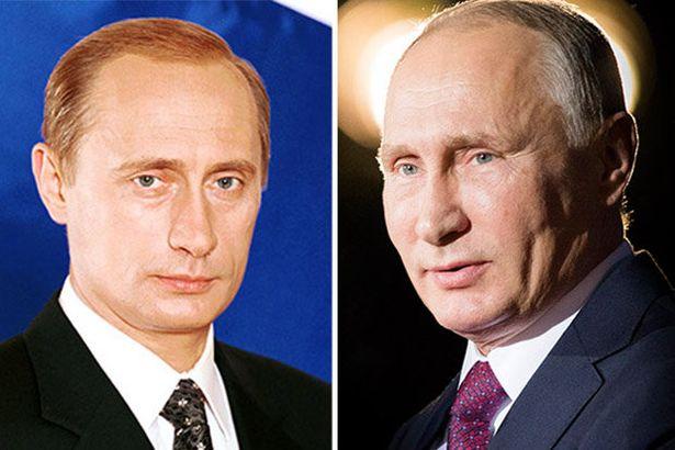 Vladimir-Putin-Dead-Body-Double-Assassination-Replaced-CIA-760822.jpeg