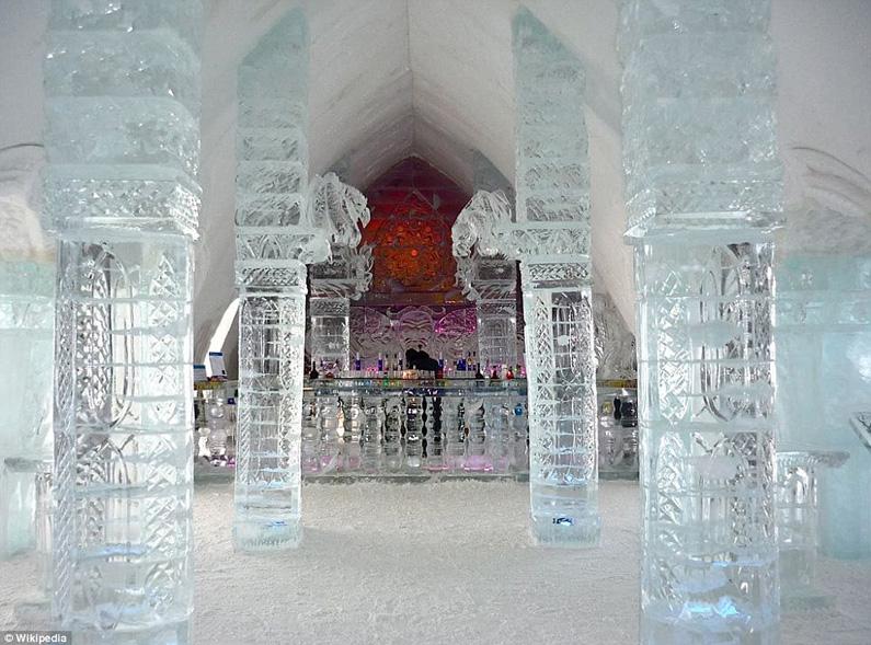 VM_architectuur16 Ice Bar, Quebec;.jpg