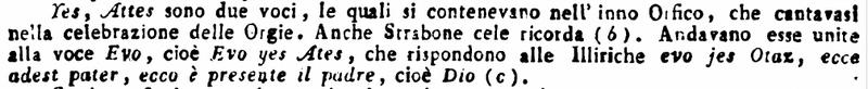 Vocabolario_italiano_illirico_latino_del_30.png