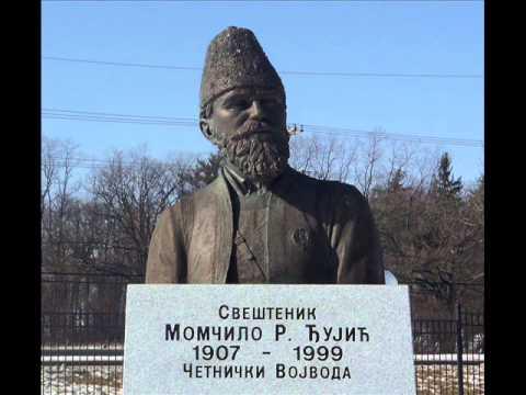 vojvoda Đujić spomenik.jpg
