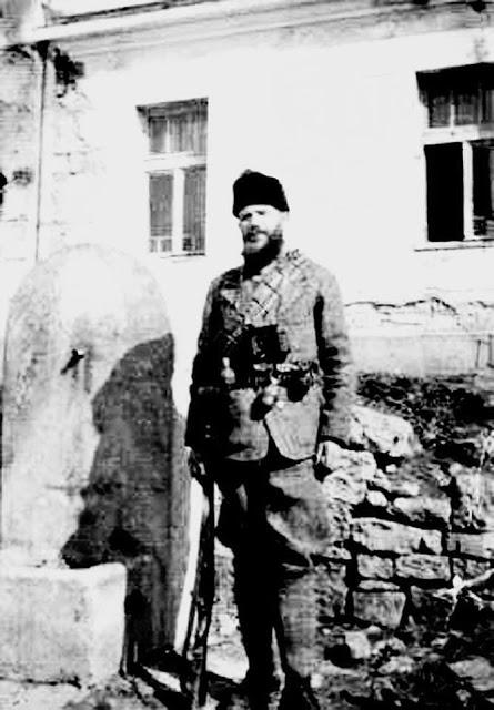 Војвода-поп-Радојица-Перишић-1.jpg