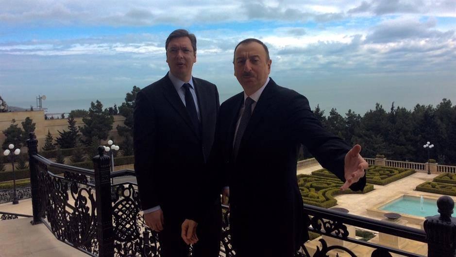 vucic-alijev-tanjug-vlada-srbije.jpg