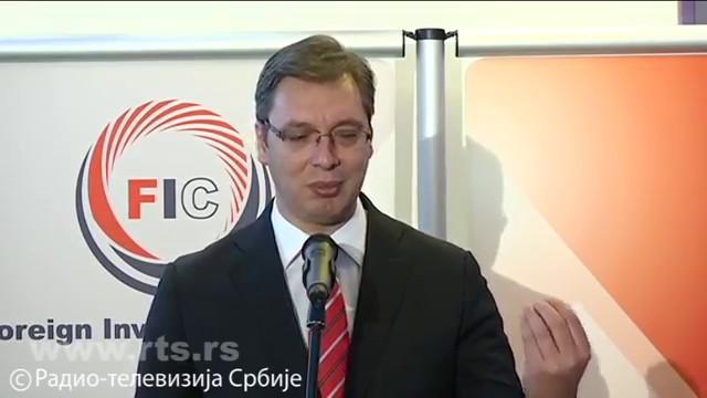 Vučić hvali Murata20.jpg