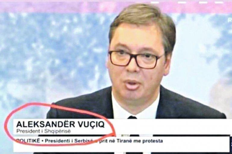 vučić predsednik albanije.jpg
